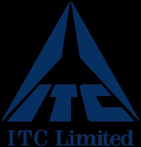 itc group logo