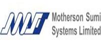 mothersonm logo